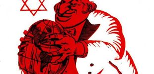 Post de 'Protocolos del Mal': cómo triunfó la más loca mentira antisemita y por qué vuelve