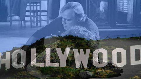 Hollywood levanta la voz tras la polémica de la famosa escena de 'El último tango en París'