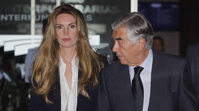 Todos los detalles sobre la fastuosa puesta de largo de las hijas de Alberto Alcocer