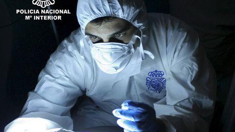 El Tribunal Superior de Madrid ordena a Interior pagar más a los CSI españoles