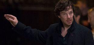 Post de La bajada al infierno de Sherlock y Watson en uno de los mejores episodios de la serie