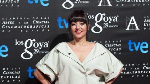 Terapia, maltrato y su amistad con Rocío Carrasco: los momentos más duros de Yolanda Ramos