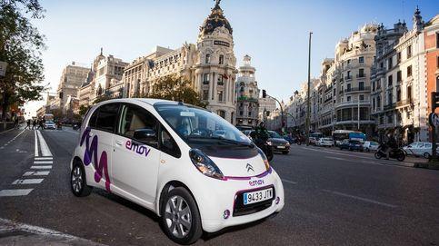 Sin taxi ni metro: 'apps', webs y alternativas de transporte para sobrevivir a las huelgas