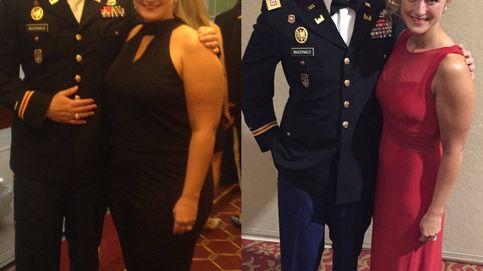 Qué debes comer para perder 30 kilos, contado por la mujer que lo logró