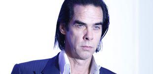 Post de Nick Cave: antología de un vaquero melancólico y genial