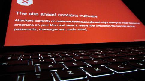 Adiós a las webs clonadas: así bloqueará Chrome las páginas que busquen engañarte