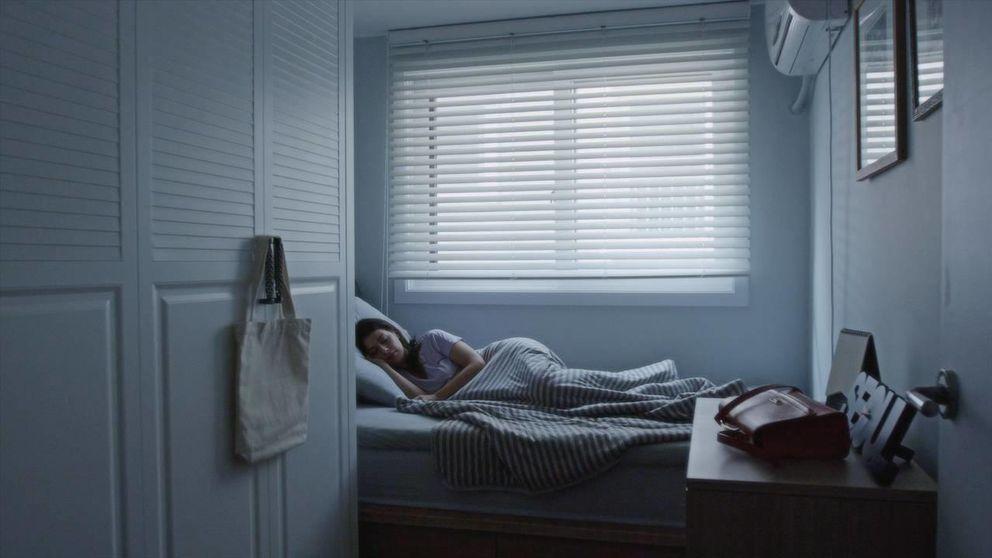 Un estadounidense alojado en Madrid con Airbnb, atacado sexualmente