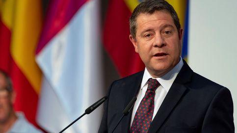 Page avisa a Sánchez: Aguar el delito de sedición es invitar a que se repita