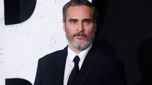 Joaquin Phoenix, nominado al Oscar por 'Joker': sectas, hiphop y un hermano muerto