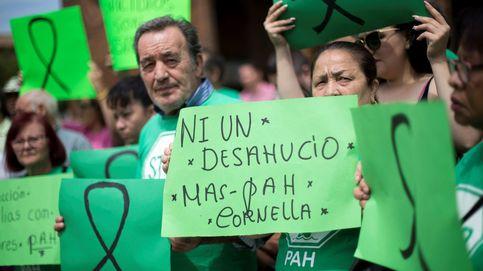 Estrasburgo condena a España por no notificar correctamente un desahucio