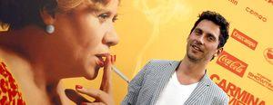 El boicot activo a Paco León por una parte de la industria cinematográfica