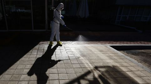 Muere por coronavirus un hombre en China cinco días después de recibir el alta