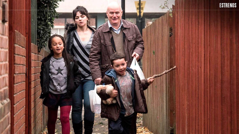 'Yo, Daniel Blake': el Estado contra los pobres