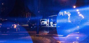 Post de Un funcionario que iba a ser despedido, autor de un tiroteo con 13 muertos en Virginia