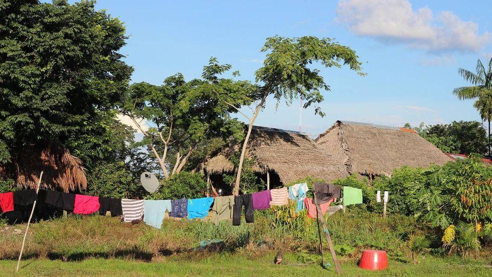 Detenido en Conil de la Frontera por robar la ropa interior de una vecina