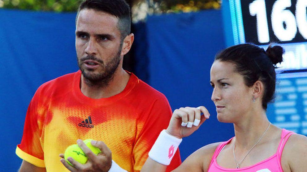 La sospecha de amaños en Australia salpica a un partido con dos españoles