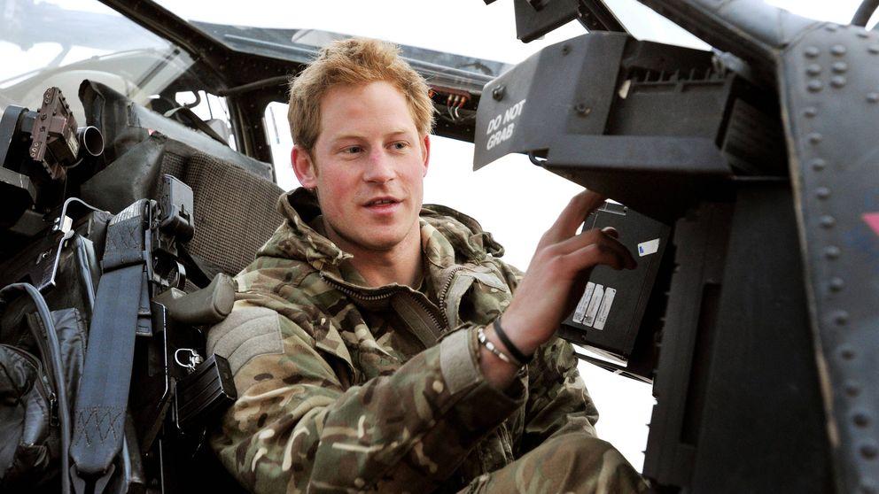 La enésima disculpa del príncipe Harry, ¿qué ha hecho esta vez?