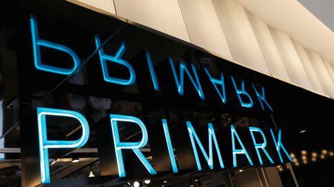 Sanidad retira dos cosméticos del Primark: estos son los lotes que debes devolver