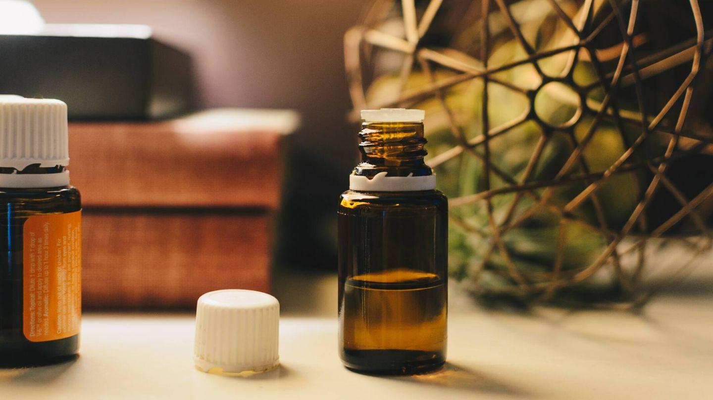 El aceite de cártamo de ser mantener la mayor pureza para que la piel lo tolere y mantnega todas sus propiedades. (Unsplash)