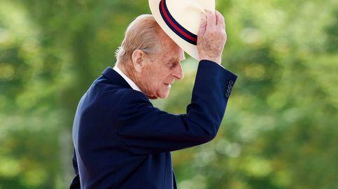 Los detalles del funeral del duque de Edimburgo: cómo, dónde y cuándo verlo