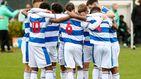 La denuncia del Queens Park Rangers por racismo a su equipo juvenil en Sevilla
