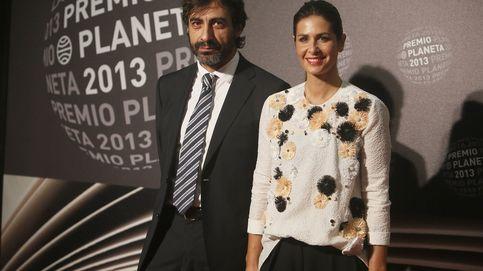 La foto con la que Juan del Val felicita a Nuria Roca por su 49º cumpleaños