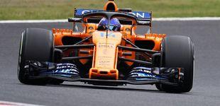 Post de Mercedes y Hamilton empiezan a demostrar su superioridad en Japón