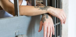 Post de Dieron por muerto a un asesino en la cárcel; dice que, al fallecer, cumplió la perpetua