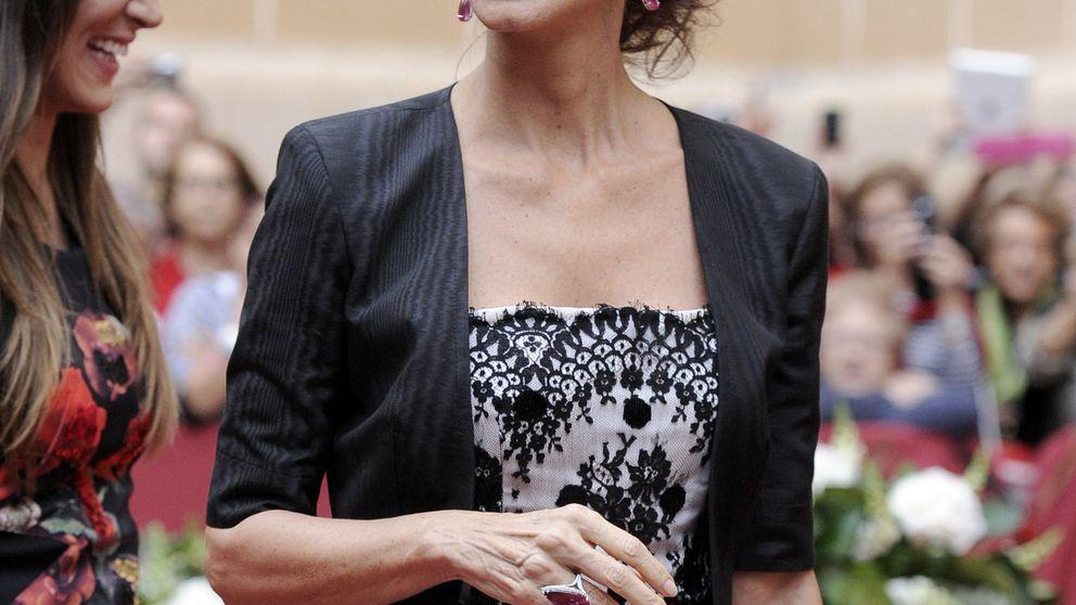 Lo nunca visto: Isabel Preysler visitará 'El hormiguero' de Antena 3