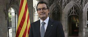 Foto: Los privilegios del Concierto vasco a Cataluña costarían 16.000 millones al resto de CCAA
