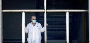 Post de Muere una mujer embarazada de 37 años con coronavirus y su bebé en A Coruña