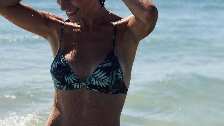 ¿Qué ejercicio hacen Eugenia Osborne, Laura Vecino, Maxi Iglesias y otros famosos para cuidarse por fuera y dentro?