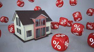¿Puede el banco modificar las condiciones de la hipoteca si tengo ya un oferta vinculante?