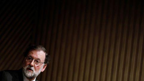 Mariano Rajoy el Ignorante