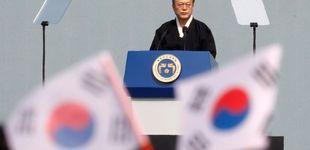 Post de Seúl impulsará nuevas reuniones a tres con Washington y Pyongyang