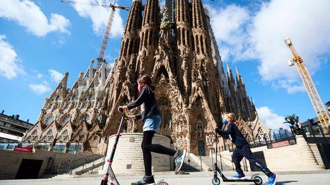Madrid, Barcelona, Toledo... ¿Qué ocurre si una provincia no avanza de fase en la desescalada?
