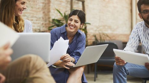 Cómo triunfar en el trabajo, explicado por tus jefes
