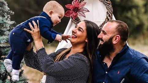 Los 5 sitios para visitar con tus hijos estas Navidades sin salir de España