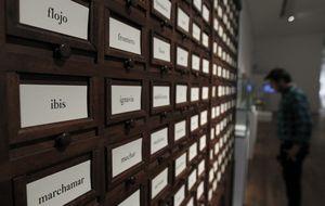 La lengua española se alía con Wikipedia
