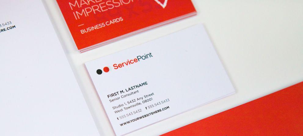 Service Point sale de concurso tras aprobarse su convenio anticipado de acreedores
