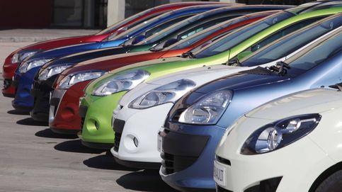 España necesita un cambio fiscal: pagar más por el uso y menos por la compra del coche