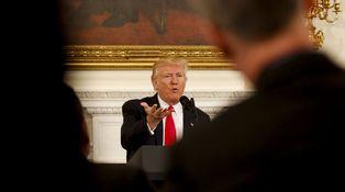"""Cuánto durará el  """"Trump rally"""" y cómo gestionarlo"""