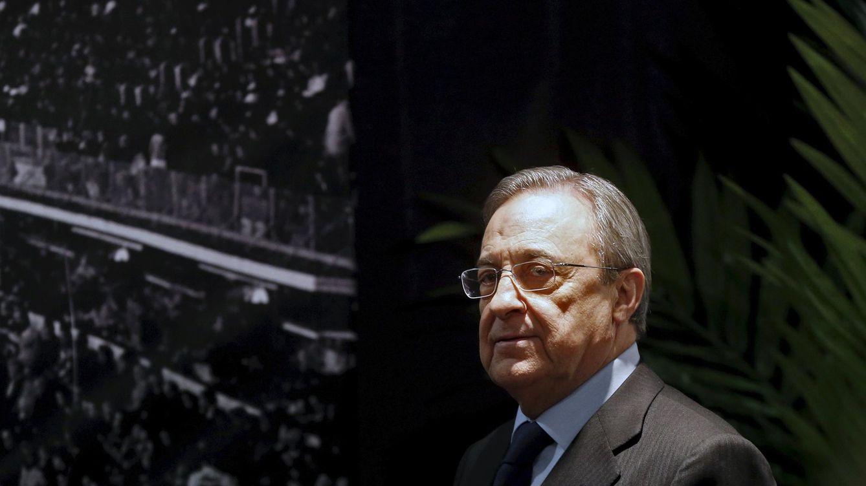 """Foto: """"Ningún entrenador puede decir que yo le haya sugerido algo"""". (Reuters)"""