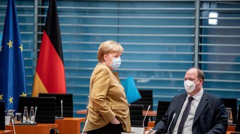 Señales desde Berlín: ¿tabú fiscal roto o malas noticias para España?