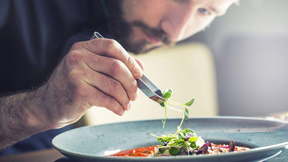 La gente rica come peor: así debería ser tu dieta, contado por expertos