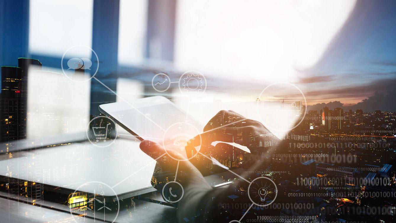 El teletrabajo y la solución híbrida: así es la propuesta que cambiaría el futuro del empleo
