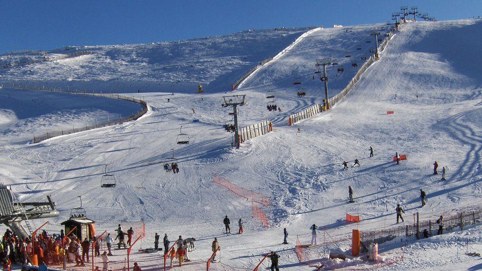 Sierra de Béjar – La Covatilla, alta calidad a precios bajos