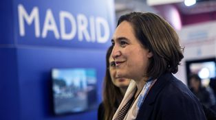 Lo que vendrá después de Podemos (y la palabra maldita)