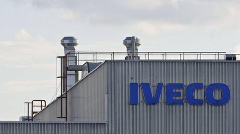 La Policía investiga a los empleados de Iveco por el vídeo de la mujer que se suicidó