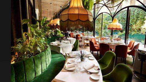 Restaurantes imprescindibles de Madrid: muy cool, exquisitos y con buen rollo